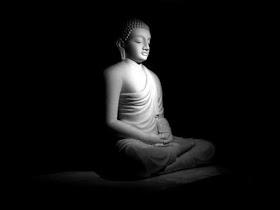 Tư tưởng triết học trong thiền học của Tuệ trung thượng sĩ - Nguyễn Đức Diện - Download