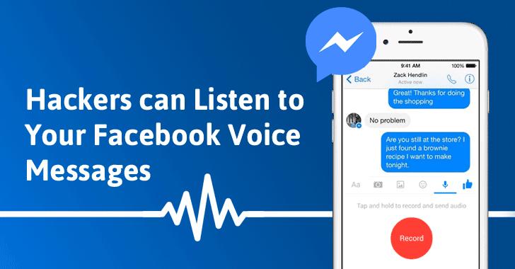 facebook-messenger-video-recording