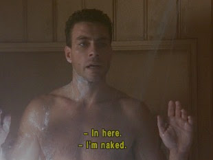 J d williams nude photos