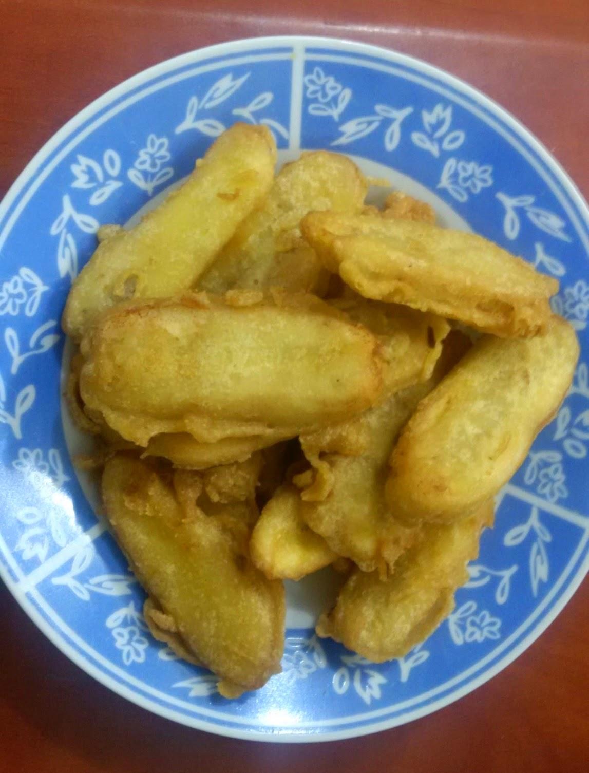 "banana fitters, food, goreng pisang, goreng pisang chesse, goreng pisang chocolate, malaysian snack, ""malaysia travel influencer,  malaysia influencer,  blog with cris,  malaysia blogger,  malaysia freelance model,  crispy banana fry,  raw banana fry kerala style,  raw banana fry raks kitchen,  raw banana fry yummy tummy,  banana fry recipe tamilnadu style,  raw banana fry calories,  raw banana palya,  raw banana recipes hebbars kitchen,  crispy banana fry,  raw banana kofta,  raw banana recipes bengali style,  raw banana recipes kerala,  ripe banana fry,  raw banana chips,  banana fry recipe tamilnadu style,  raw banana fry kerala style,  sweet banana fry,  pazham pori with atta,  raw banana palya mangalore style,  raw banana fry raks kitchen,  raw banana fry andhra style,  aratikaya fry in abhiruchi,  raw banana curry bengali style,  raw banana curry kerala style,  raw banana konkani recipes,  balekai palya udupi style,  raw banana curry padhuskitchen,  raw banana kofta curry,  vazhakkai fry madras samayal,  banana curry,  banana fritters,  raw banana tawa fry,  raw banana fry padhuskitchen,  raw banana fry calories, step by step how to make banana fry,"