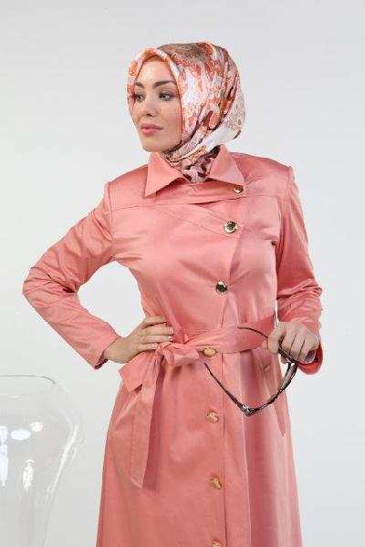 Tekbir Giyim 2012 İlkbahar Yaz Koleksiyonu