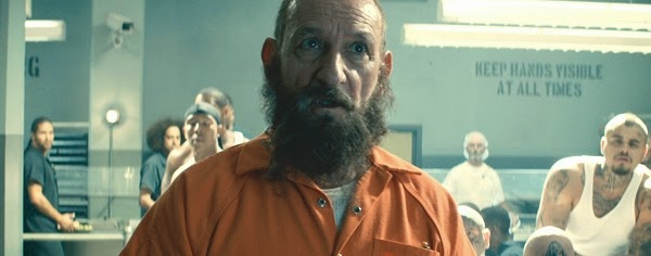 Curta da Marvel All Hail The King traz de volta Ben Kingsley como Mandarim