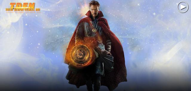Noul clip din Doctor Strange, ne explică de ce călătoria spirituală a acestuia, îl ajută să dobândească titlul de apărător Mistic al omenirii.