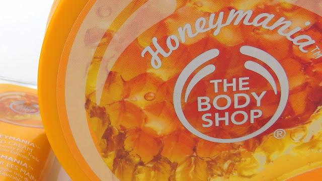 THE_BODY_SHOP_honeymania