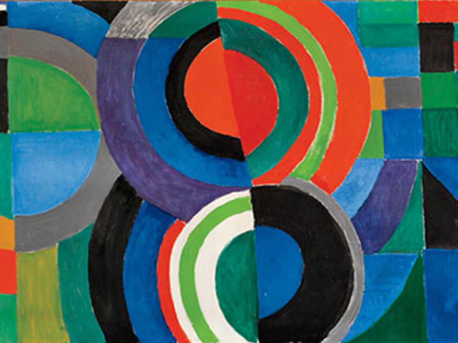 4776 as well Orphism Sonia Delaunay also Shiny Mirror Glazed Marble Cake Olganoskovaa furthermore New Home Designs In Pakistan in addition Soviet Vintage Portable Record Player 3. on russian style interior design