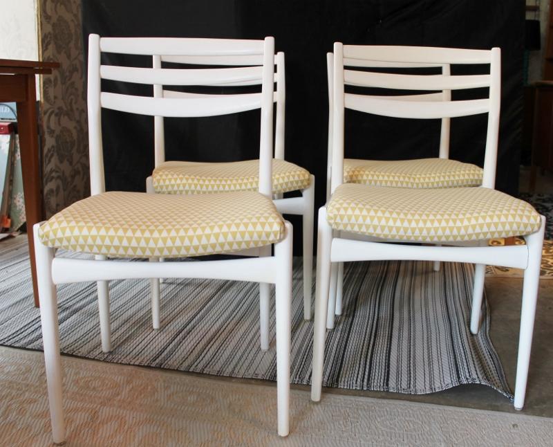 Golvlampor Nk : Butiken blue corner stolar från triva serien nk design yngve
