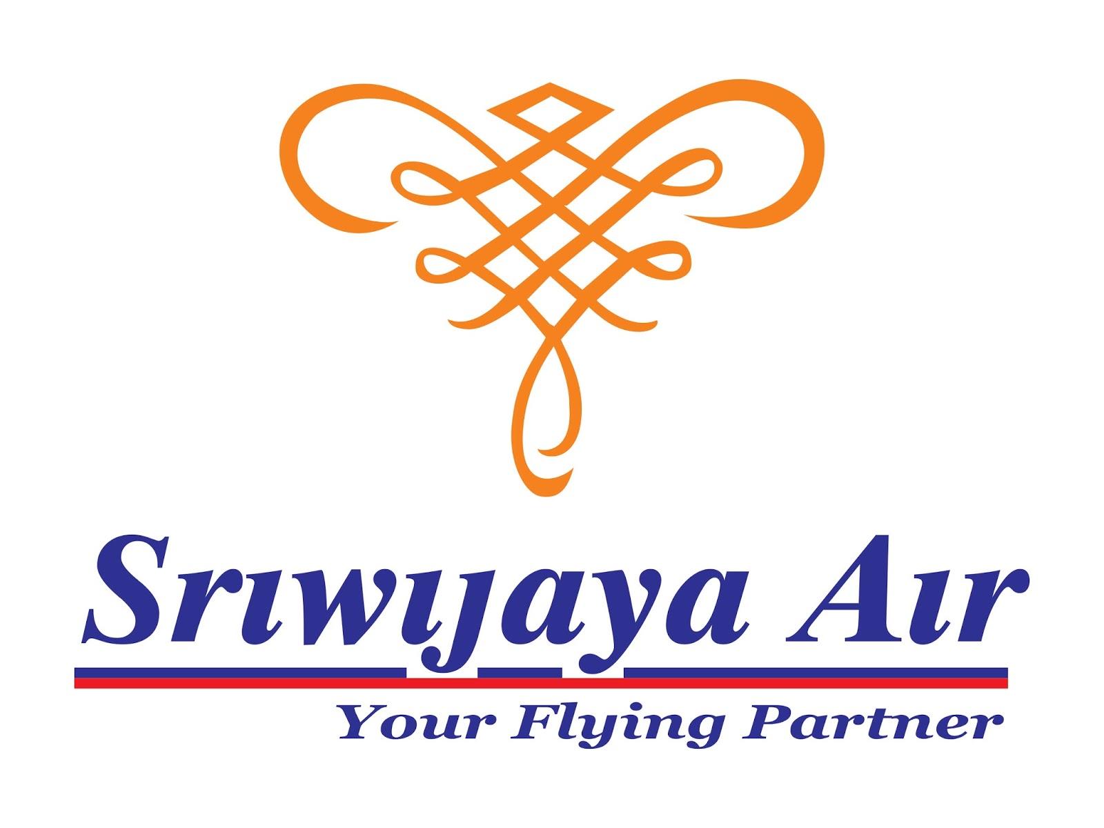 logo sriwijaya air format cdr amp png gudril logo tempat