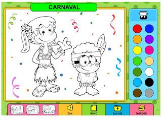 http://www.smartkids.com.br/jogo/jogo-para-colorir-carnaval