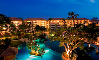 All Position at NOVOTEL Bali Nusa Dua