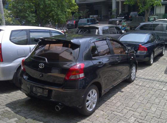 Harga Grand New Avanza Surabaya Ukuran Mobil Daftar Baru Dan Bekas Semua Merk : ...