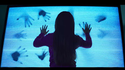 Daftar 5 Film Horor Terbaik dan Terseram 2015