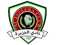 Resultado da imagem para Al-Sheikh Hussein FC