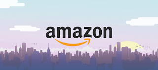 Amazon Walkin Drive for Freshers/Experience:2013 / 2014 / 2015 / 2016 / 2017 Batch