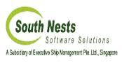 Software Developer Jobs in South Nests
