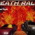 تحميل لعبة سباق سيارات الموت للكمبيوتر والاندرويد download deadly race game free