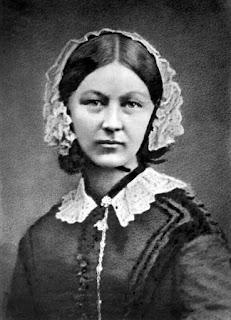 Teori-Keperawatan-Menurut-Florence-Nightingale