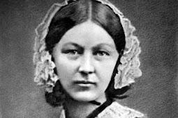 Teori Keperawatan Menurut Florence Nightingale
