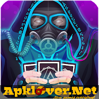 Battle Flow APK MOD unlimited money