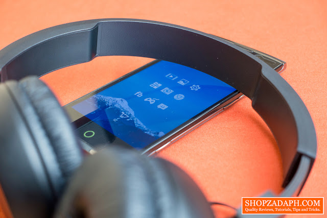 jbl t450 headphone review - jbl t450 comfort