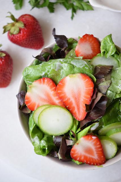 greek yogurt, whole foods, eat clean
