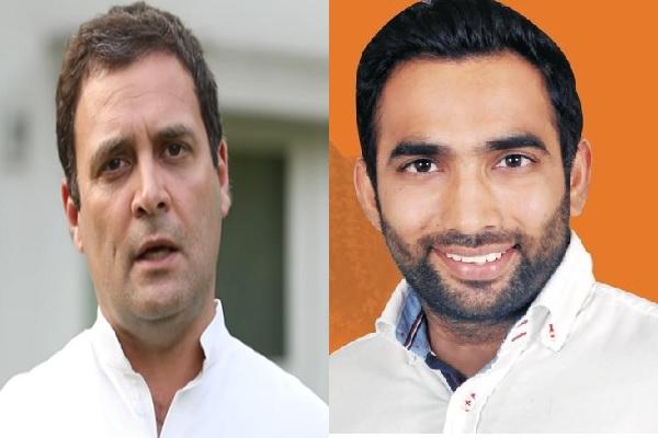 Sahil-Nambardar-Attack-Congress