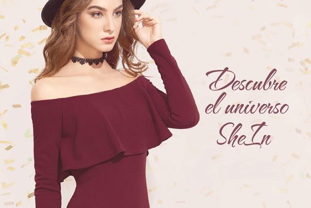 5-Vestidos-rebajas-shein-1
