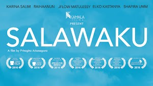 Nonton Film Salawaku 2016 FULL & Free Download