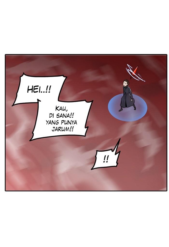Webtoon Tower Of God Bahasa Indonesia Chapter 332