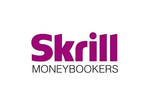 Moneybookers via static-amarkets.com