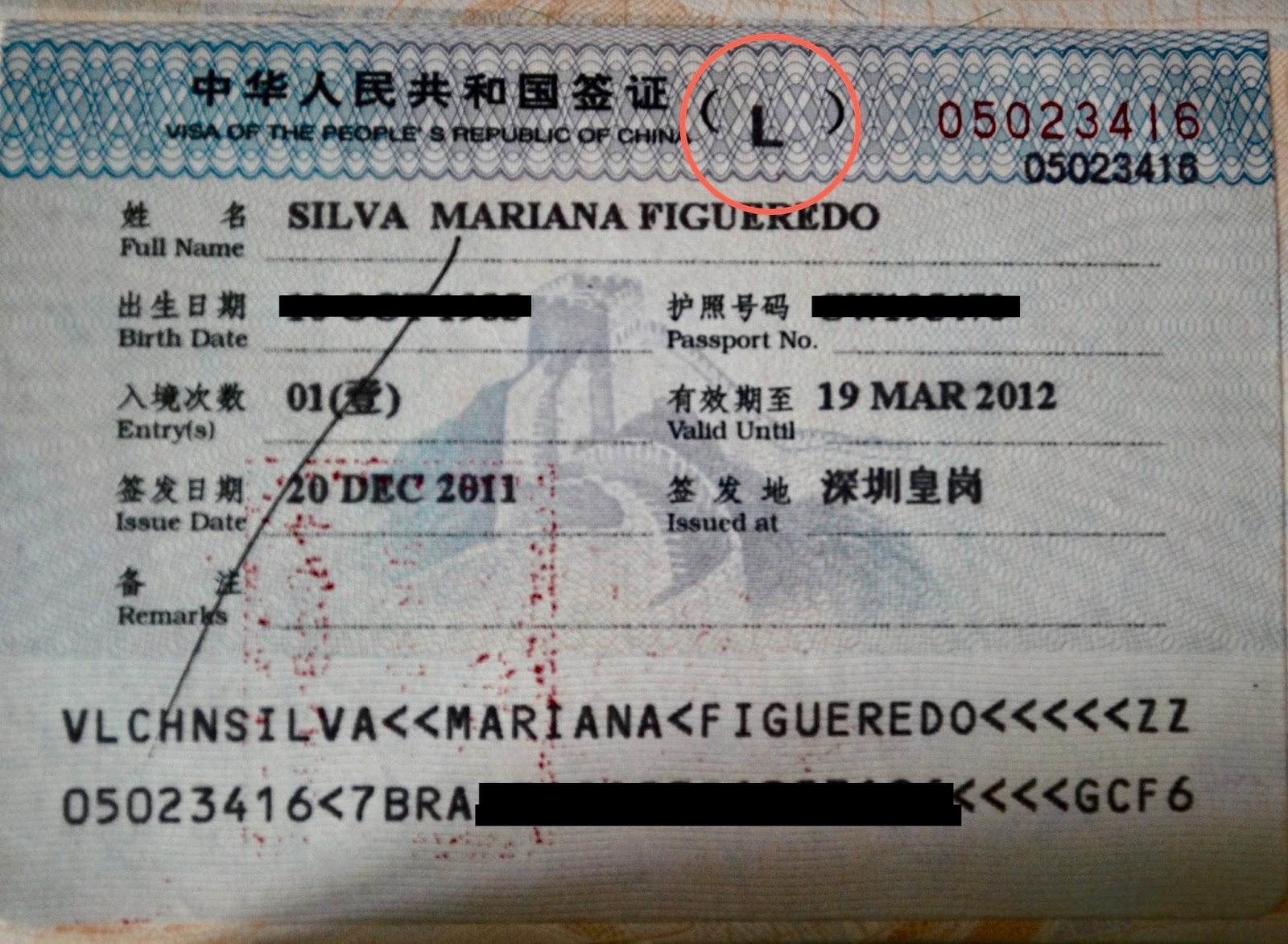 6b0259694 Gaivota NO AR: Trabalhar na China | Legal Vs. Ilegal