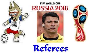 arbitros-futbol-mundialistas-RICCI