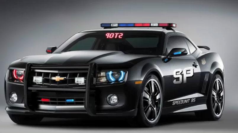 police cars car pictures police cars. Black Bedroom Furniture Sets. Home Design Ideas