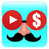 Cash For Video - Introduction