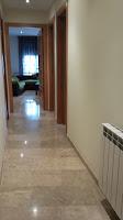 piso en venta av castellon almazora pasillo1