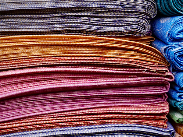 Here Are 10 Ways to Get Quality Fabric for Cheap