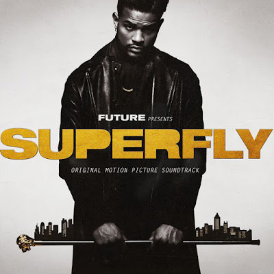superfly, soundtrack, future, 21 savage, mp3, spotify, apple music, free music download, mixtape, hiphop, rap, rapper, movie