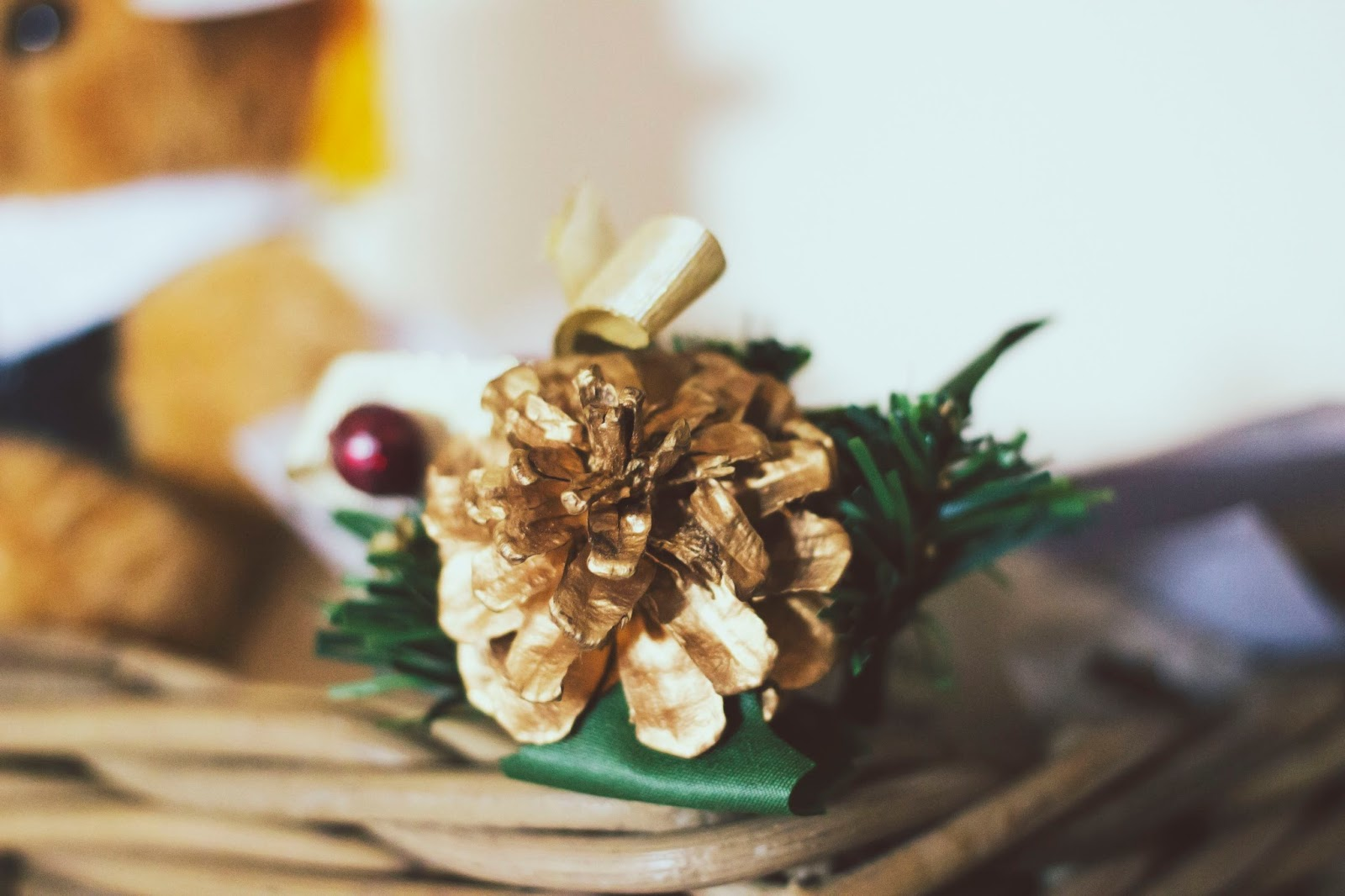 Christmas, Christmas Decorations, Lifestyle Bloggers, Katie Writes,