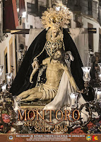 Montoro - Semana Santa 2018 - Gonzalo J. Moreno Ruano