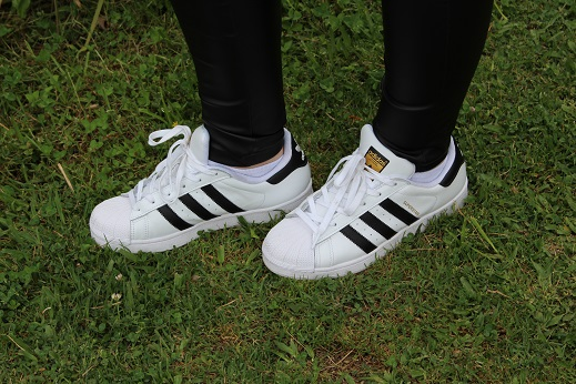 adidas-superstar-look
