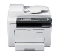 Fuji Xerox DocuPrint CM205fw Driver Download
