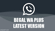Download BEWA Plus v20.16 (One For All & All For One) by Begal Developers