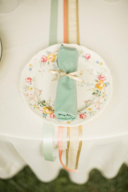 boda inspiración inglesa