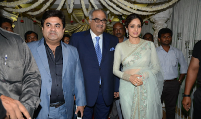 jayaprada_son_siddharth_pravallika_reddy_wedding_reception