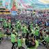 BAHIA / Nordeste já está no clima dos festejos juninos; diversas cidades baianas no circuito