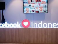 Akibat 1 Juta Akun Facebook di Indonesia Bocor dan Ini Link untuk Mengeceknya