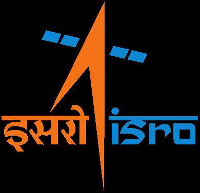 Recruitment of Scientist in ISRO | ISRORecruitment 2018