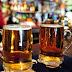 Saúde| Álcool matou mais de 3 milhões de pessoas no mundo em 2016, aponta OMS