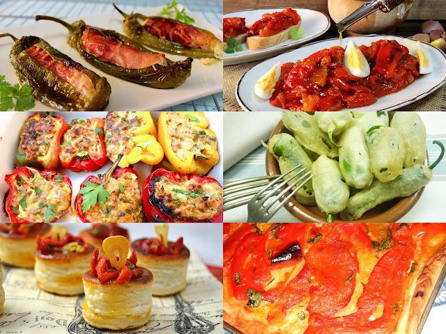 Recetas de calabac n 6 recetas diferentes para que no te - Primeros platos faciles y originales ...