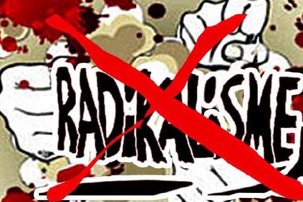 Definition of Radicalism