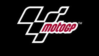 FIM Rilis Jadwal Resmi MotoGP 2017